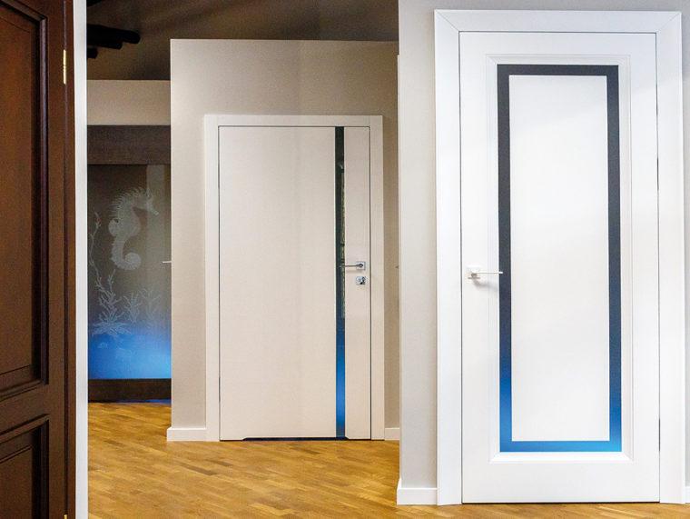 dewro salon drzwi gdansk