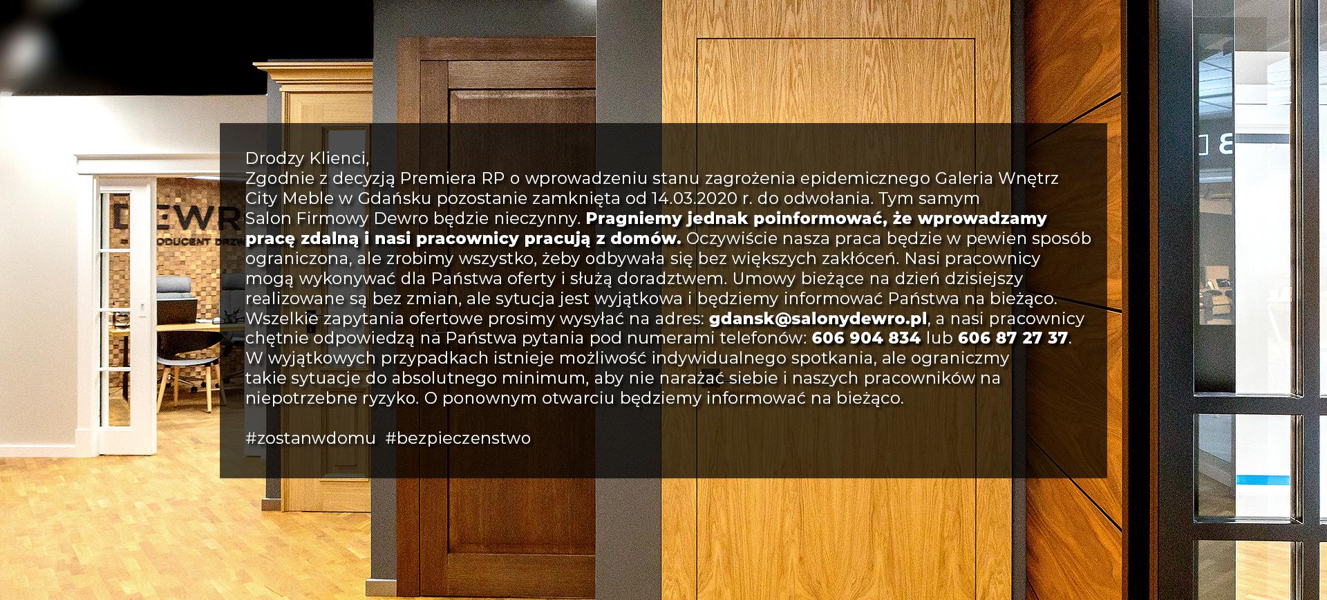 fot2b_www_korona